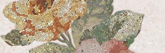 Декор Риф Бретань 04-01-1-17-05-11-606-3