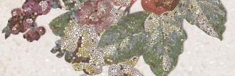 Декор Риф Бретань 04-01-1-17-05-11-606-5