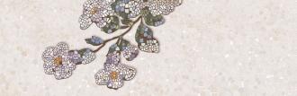 Декор Риф Бретань 04-01-1-17-05-11-606-6