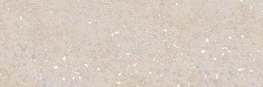 Плитка Нефрит керамика Риф Бежевая 00-00-5-17-01-11-601 20x60 глянцевая