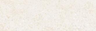 Риф Светло-Бежевая 00-00-5-17-00-11-601