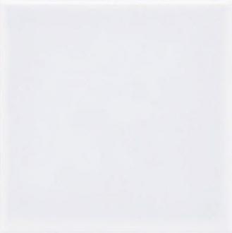 Сиди-Бу-Саид Белый 00-01-4-14-10-00-1001