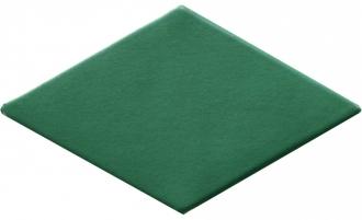 New Panal Rombo Vert