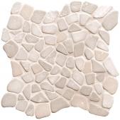 Nord Natural Stone Mosaico Matt.