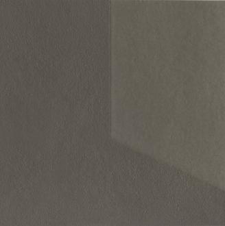 Numi Cliff A Dark Grey KGNUM05
