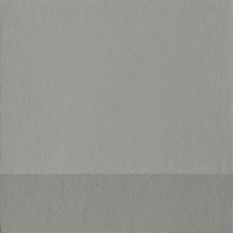 Numi Horizon B Light Grey KGNUM12