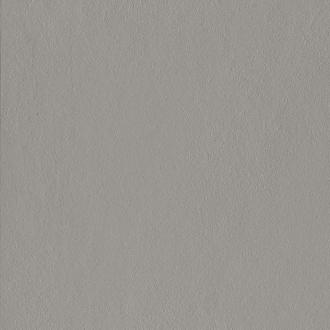 Numi Light Grey KGNUM52