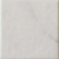 Octagon Taco Marmol Blanco