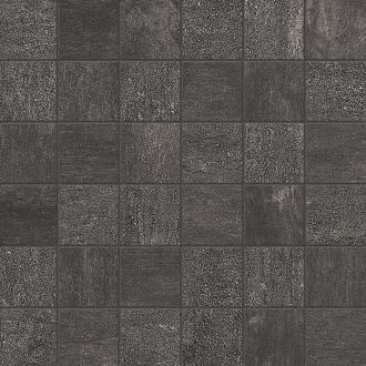 On Square Mosaico Lavagna I303B9R