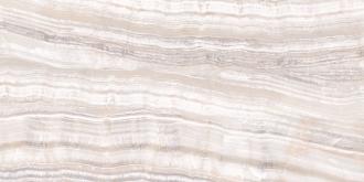 Onice Beige Lux Rett. PF60000372