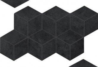 Basic Black BA1730B