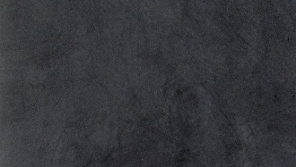 Basic Black BA4080B