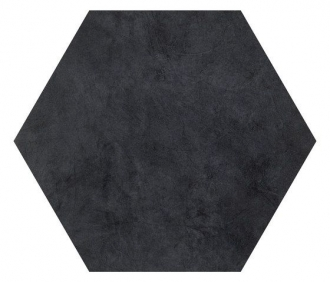 Basic Black BA40B