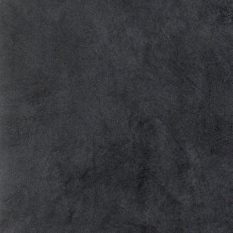 Basic Black BA6060B