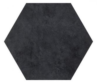 Basic Black BA60B