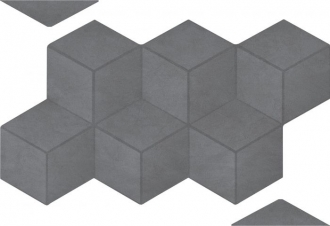 Basic Grey BA1730G