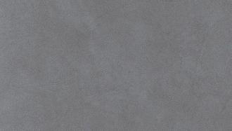 Basic Grey BA4080G