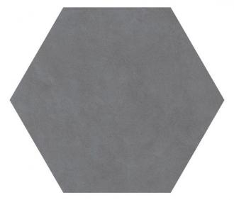 Basic Grey BA40G