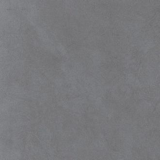 Basic Grey BA6060G