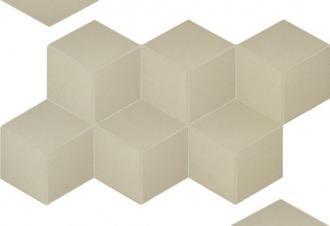 Basic Ivory BA1730I