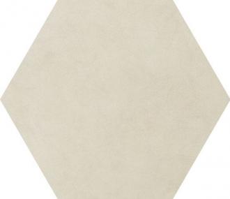 Basic Pearl BA40P