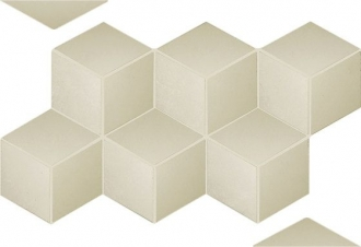 Basic White BA1730W