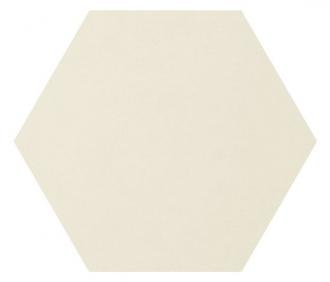 Basic White BA40W