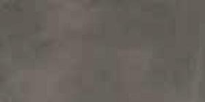 Керамогранит Ornamenta Chiaroscuro Major Brown CS4590LS 45x90 матовый