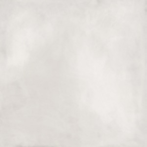 Керамогранит Ornamenta Chiaroscuro Off-White CS9090OW 90x90 матовый
