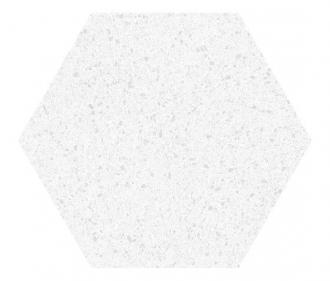 Cocciopesto Absolute Hexagon CP60A