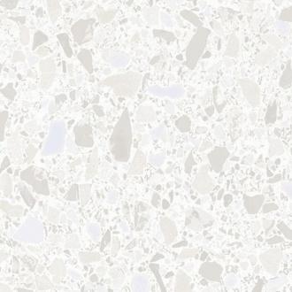 Cocciopesto Calce CP1010CA