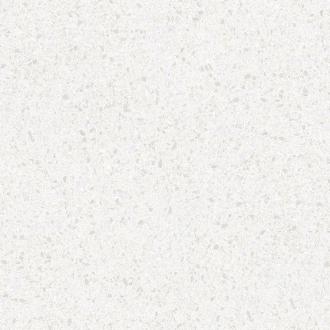 Cocciopesto Calce CP6060CA