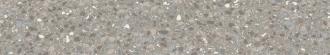 Cocciopesto Calcestruzzo CP1060CS