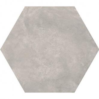 Cocciopesto Malta Hexagon CP60M