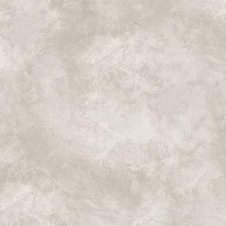 Cocciopesto Sabbia CP6060S