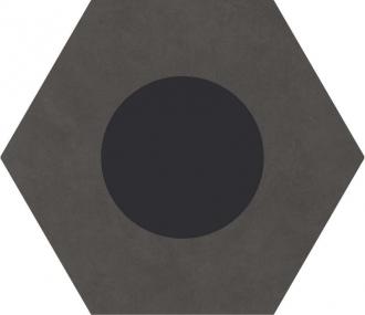 Core Basics Dot-Positive Grey CB60DPG