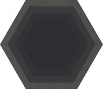 Core Basics Honeycomb Grey CB60HG
