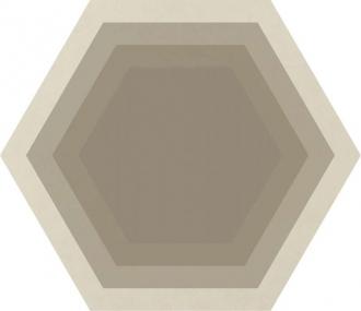 Core Basics Honeycomb Ivory CB60HI