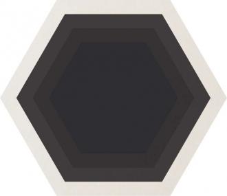 Core Basics Honeycomb White CB60HW