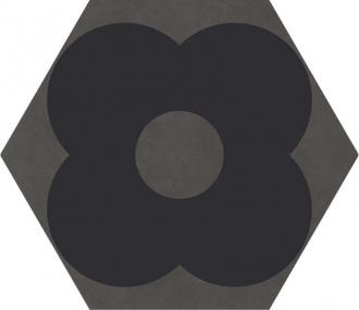 Core Basics Petals Grey CB60PG