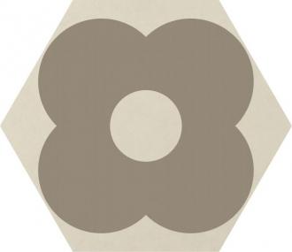 Core Basics Petals Ivory CB60PI