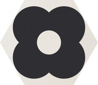Core Basics Petals White CB60PW