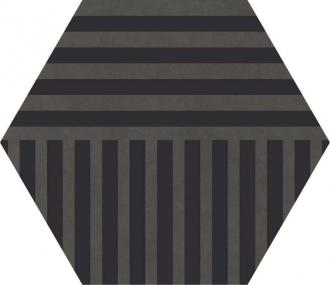 Core Basics Stripes Grey CB60SG