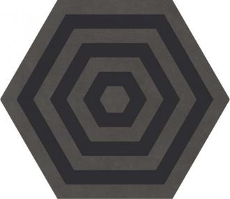 Core Basics Target Grey CB60TG