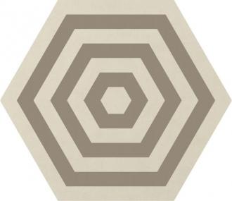 Core Basics Target Ivory CB60TI