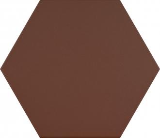 Decor Brown DE23BR