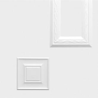 Frames Pure White Gamgnam FR5050PWG
