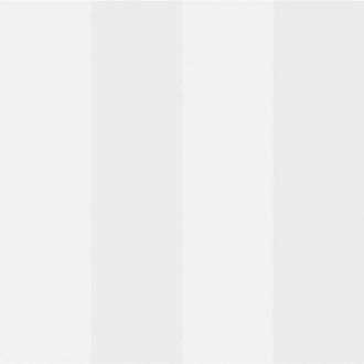 Frames Pure White Paddington FR5050PWP