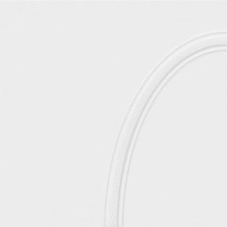 Frames Pure White Soho FR5050PWS