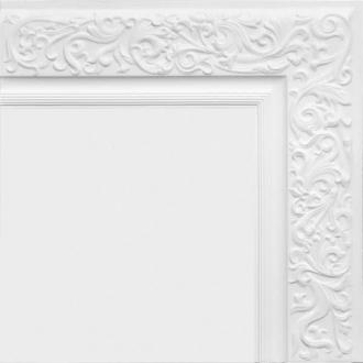 Frames Pure White Tortona FR5050PWT